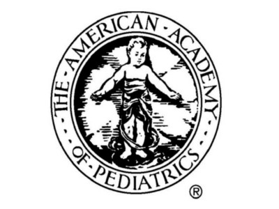 The American Academy of Pediatrics
