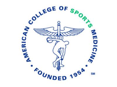 American College os Sports Medicine