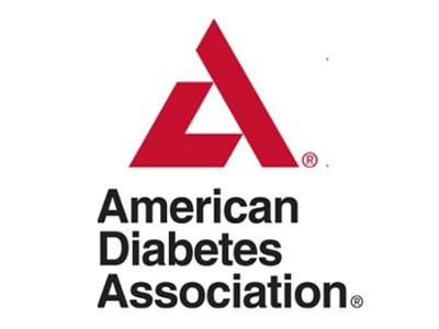 American Diabetes Asociation